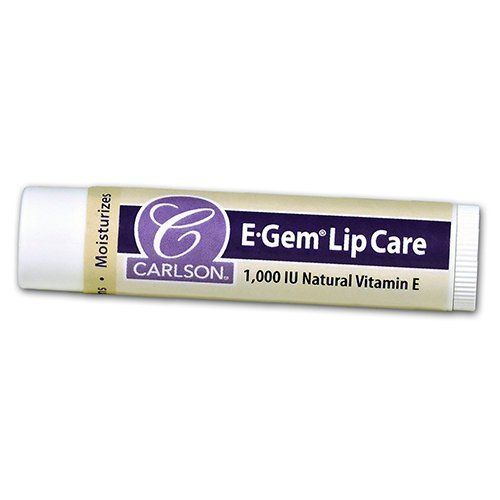 E-Gem Lip Care
