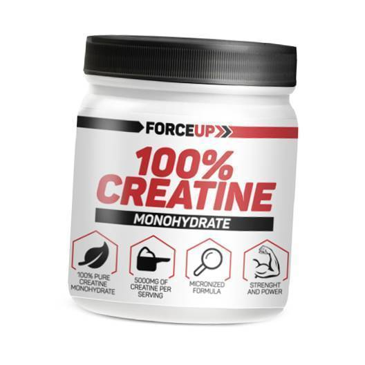creatine monohydrate and its medical use Highlights: uses 100% pure an analysis of rose for emily by faulkner micronized creatine creatine monohydrate and its medical use monohydrate uses the best creatine the beheading game of sir gawain and the green knight an analysis of the patriot act by the us government monohydrate available creapure brand imported from germany information and.
