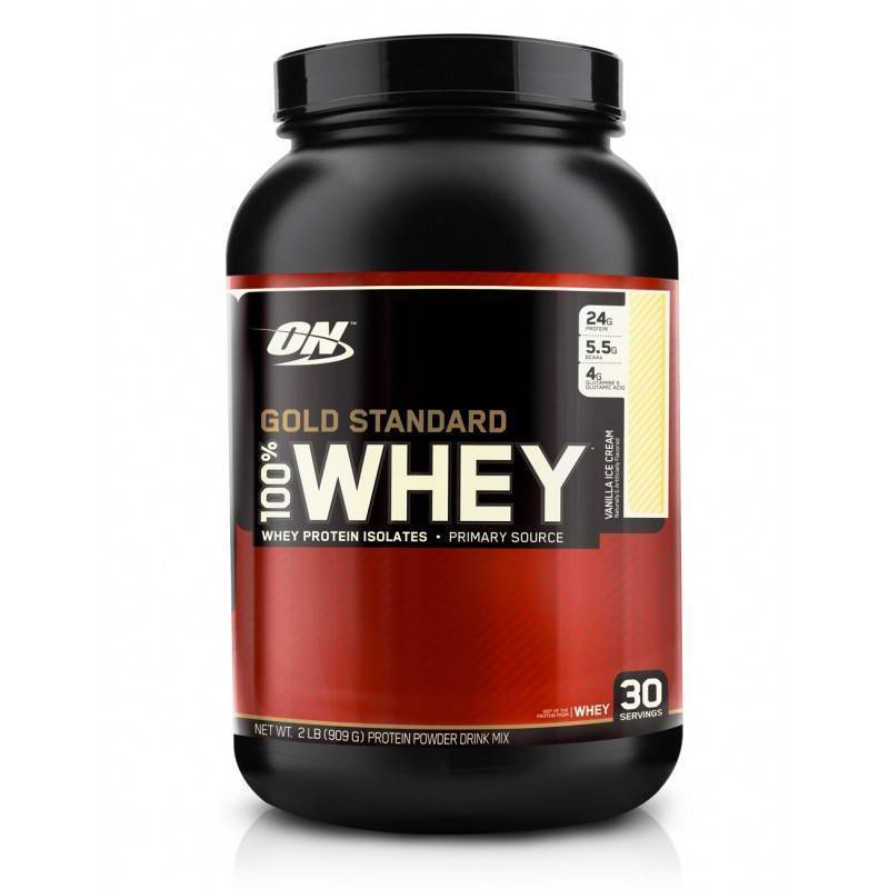 optimum-nutrition-100-whey-gold-standard-jpg.jpg