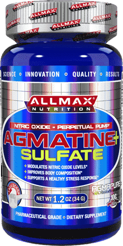 agmatine-sulfate.png