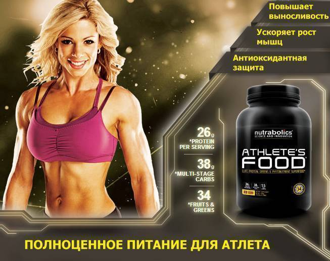 Nutrabolics-Athletes-Food.jpg