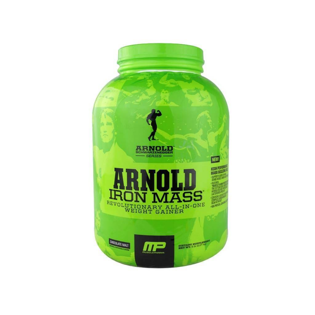 musclepharm-arnold-schwarzenegger-series-iron-mass-2270g.jpg