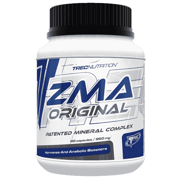 ZMA ORIGINAL 90 cap_new_net_enl.png