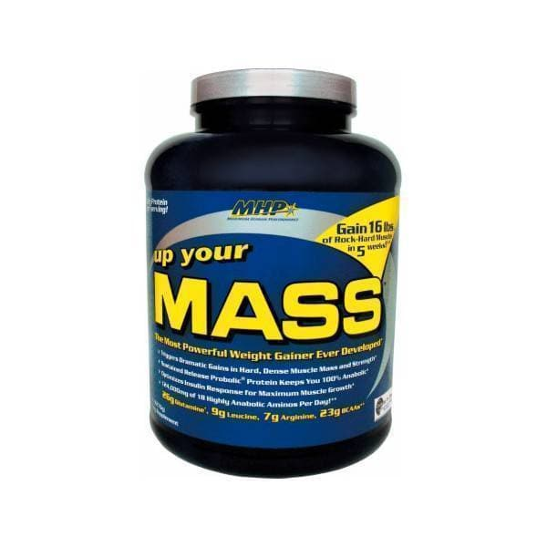 up-your-mass-2270-gramm.jpg