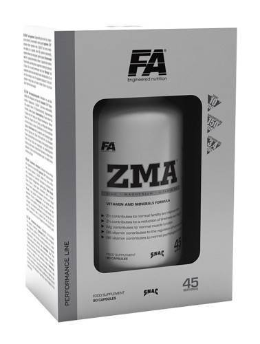 Fitness-Authority-ZMA-90-kaps-500x500.jpg