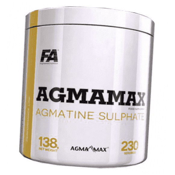 Agmamax_Mint_138g.png