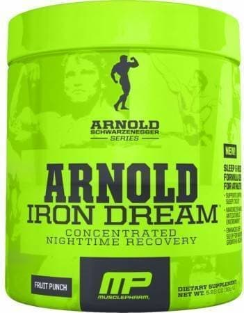 full_Arnold_Schwarzenegger_Series_Iron_Dream__30_Servings.jpg