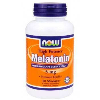now-melatonin-5-60-500x500-351x351.jpg