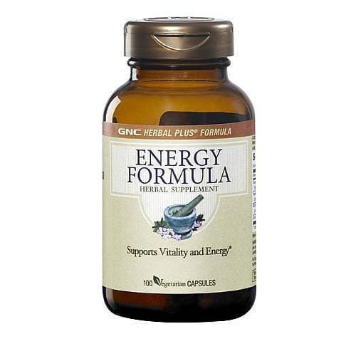 GNC-Herbal-Plus-Standardized-Energy-Formula.jpg