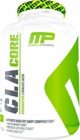 muscle_pharm_cla.jpg