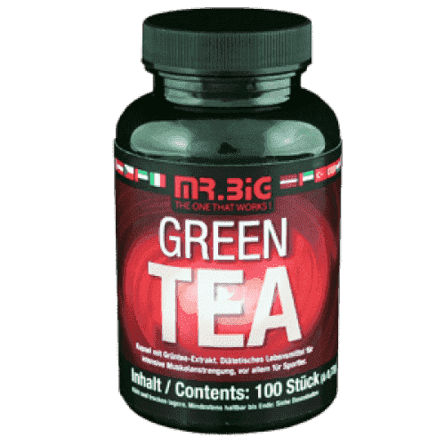 green_tea-500x500.png