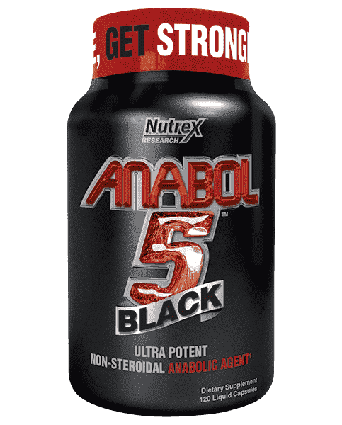 1266-the supplements lab nutrex research anabol 5.png
