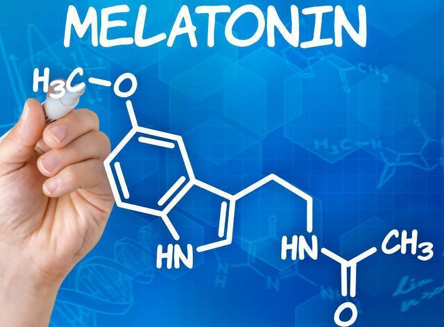 melatonin-scientific-compositino.jpg