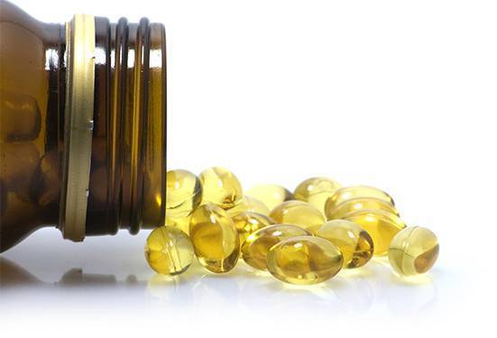 ask-the-supplement-guru-omega3-image-1.jpg