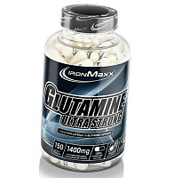 Glutamine Ultra Strong