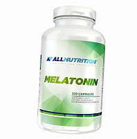 Adapto Melatonin