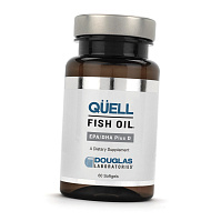 Fish Oil - EPA/DHA Plus D