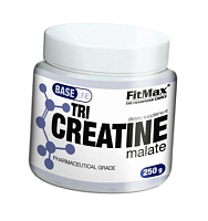 Base Tri Creatine Malate