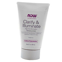 Clarify & Illuminate Moisturizer