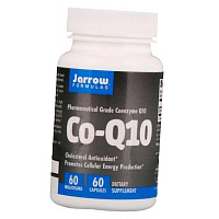 Jarrow Co-Q10