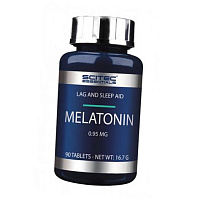 Melatonin (90таб )