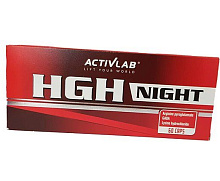 HGH Night