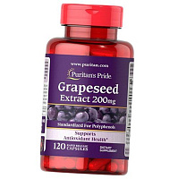 Grapeseed Extract 200