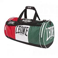 5733da915842 Купить спортивную сумку: для тренировок, фитнеса. | Рюкзаки ...
