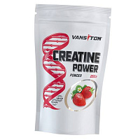 Creatine Power