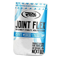 Joint Flex powder