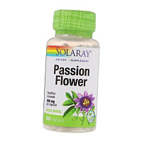 Passion Flower 350