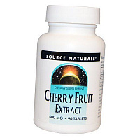 Cherry Fruit Extract от магазина Foods-Body.ua