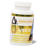 Energyboost Wings