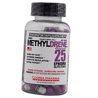 Methyldrene 25 Elite купить