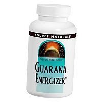 Guarana Energizer