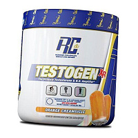 Testogen-XR Powder