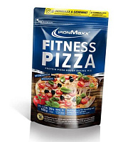 Fitness Pizza (500г )