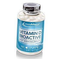 Vitamin D Bioactive