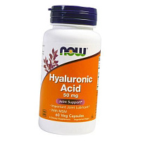 Hyaluronic Acid 50 with MSM