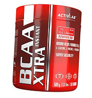 BCAA Xtra Instant (500г Апельсин)