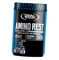Amino Rest Powder