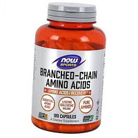 Branched Chain Amino