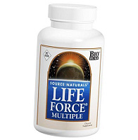 Life Force Multiple No Iron