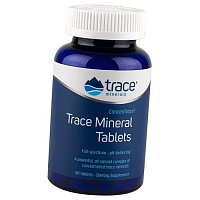 Минералы ConcenTrace Trace Mineral