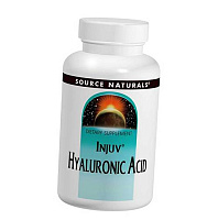 Injuv Hyaluronic Acid