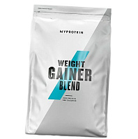 Weight Gainer Blend