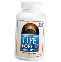 Life Force Tab